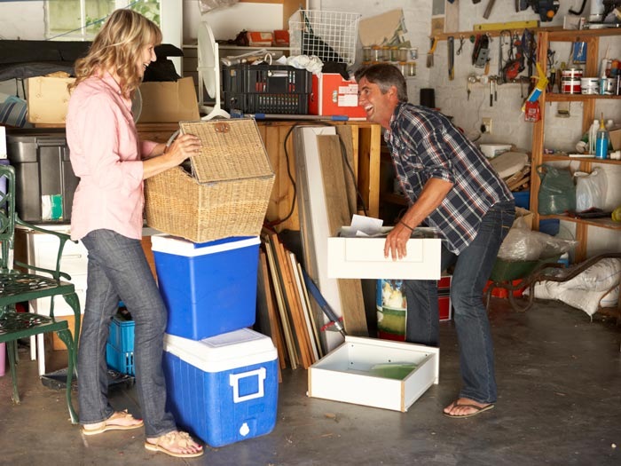 junk-removal-auckland-get-it-moved-couple-small